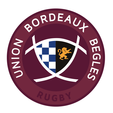 Bordeaux Bègles