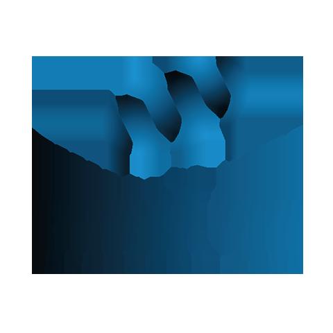 Enisei STM