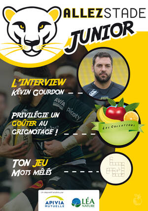 Les Collations