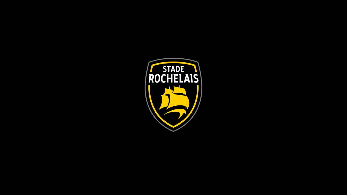 Fonds D Ecran Stade Rochelais