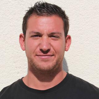 Axel Boutet, Éducateur