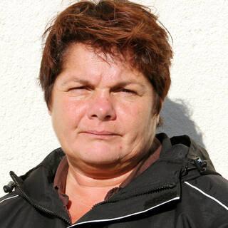 Sandra Mariage, Dirigeante