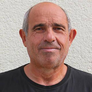 Pascal Piaud, Éducateur