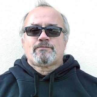 Didier Dominici, Éducateur