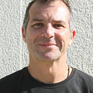 Olivier Casseron, Éducateur