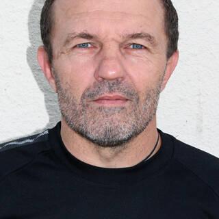 Laurent Laplume, Éducateur