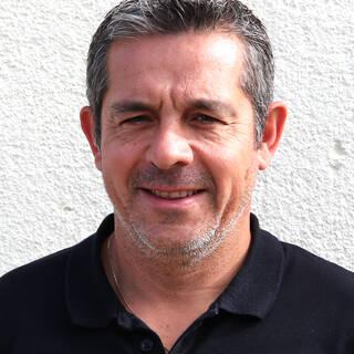 Loïc Le Saout, Éducateur