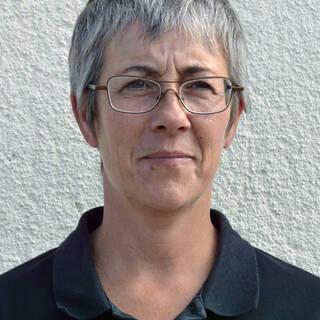 Isabelle Noyé, Dirigeante