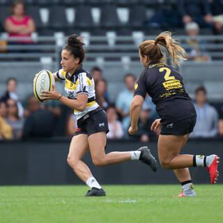 15/08/2019 - Rugbyfolies - POC'ettes - Démonstration de Seven