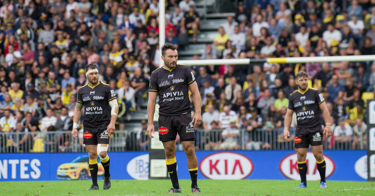 Calendrier H Cup.Calendrier Champions Cup Stade Rochelais