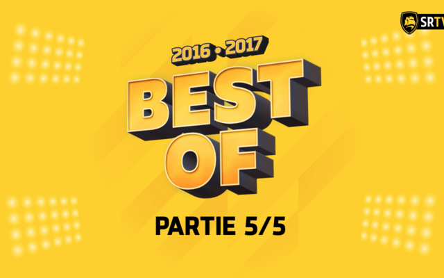 Best-Of (Part. 5)