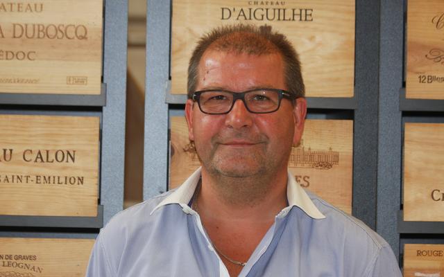 Interview Partenaire : Alain Lainé, Entreprise Bouteiller SA