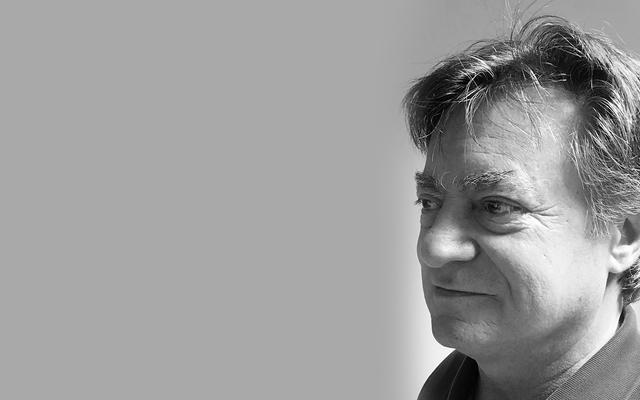 Jean-Pierre Guallarano, l'infatigable entrepreneur