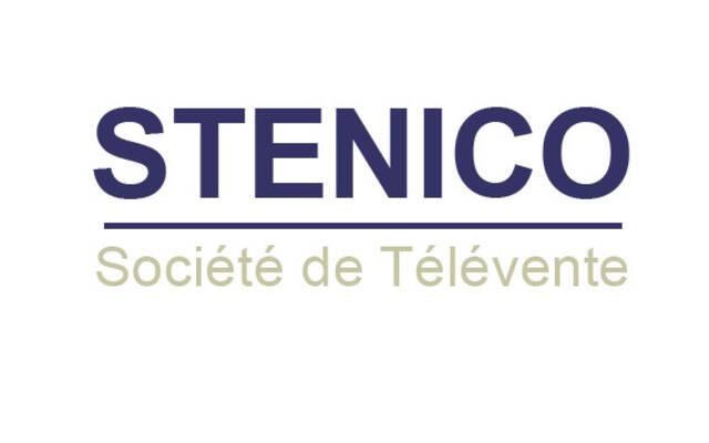 STENICO PARTENAIRE !