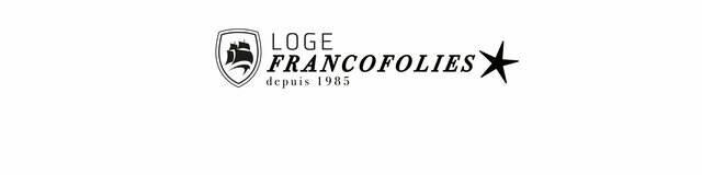 Enquête de satisfaction : Loge Francofolies