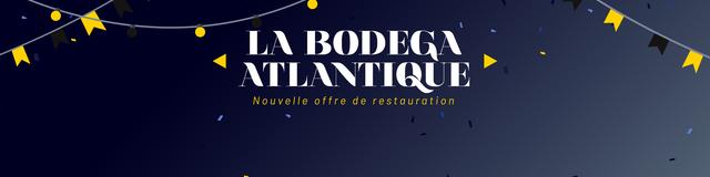 Bodega Atlantique