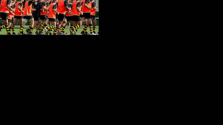 Rétrospective : Phase aller de la saison 2011/2012