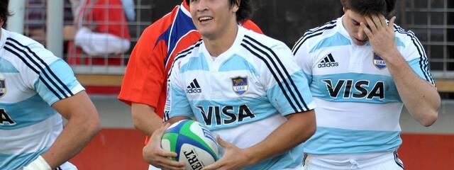 Ignacio Rodriguez Muedra