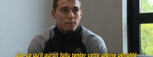 J6 - Toulon / Stade Rochelais : Le Debrief