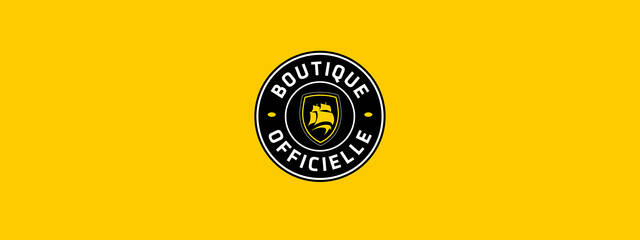 Le click & collect dans notre Boutique de Beaulieu !