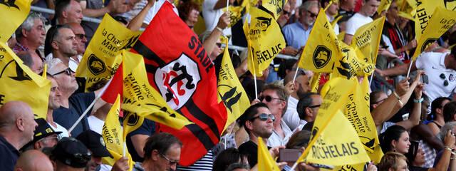 Match de préparation à Limoges : Infos pratiques