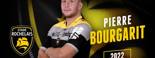 Pierre Bourgarit until 2022 !