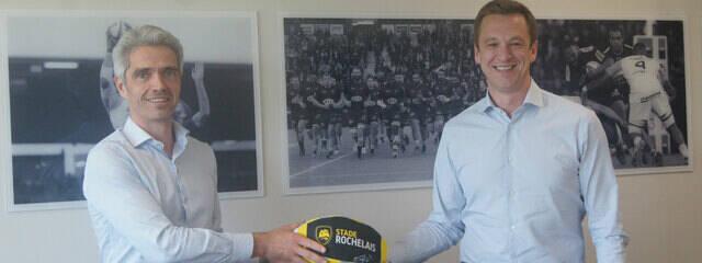 Réponses après contact - Groupe Excel La Rochelle