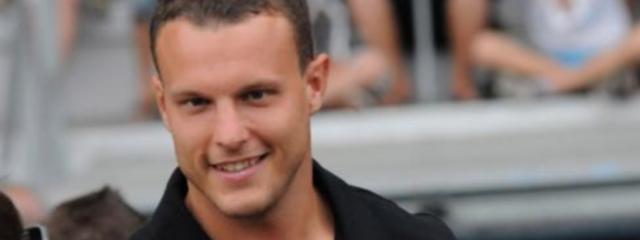 Sébastien Boboul succède à Jeff Bouché
