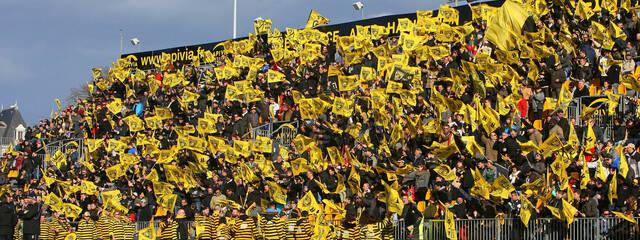 Stade Rochelais - Bordeaux Bègles : toutes les infos !