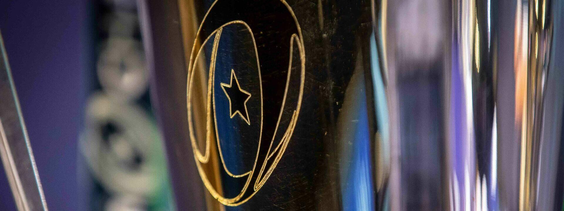 Champions Cup : la poule 2 pour les Jaune et Noir !