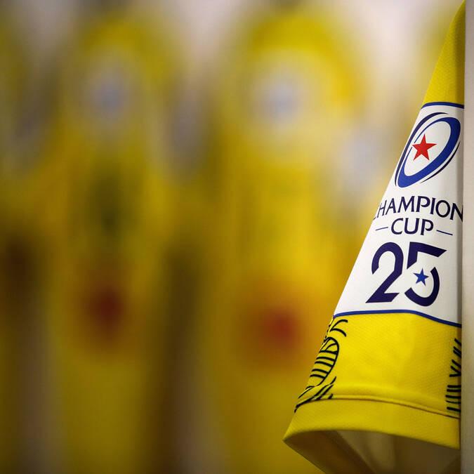 Calendrier Champions Cup 2021 Calendrier Champions Cup | Stade Rochelais
