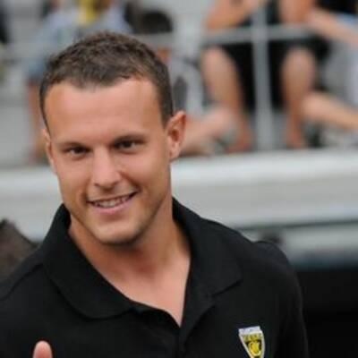 Sébastien BOBOUL